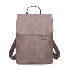 Zwei Mademoiselle MR13 Canvas Taupe