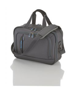 Travelite CrossLITE Board Bag