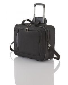 Travelite CrossLITE Business Wheeler