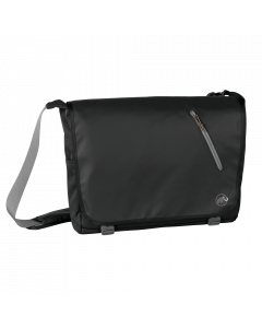 Mammut Messenger Square 14