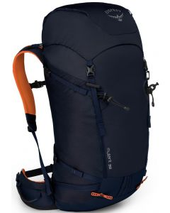 Osprey Mutant 38 II S/M Blue Fire