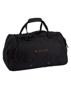 Burton Boothaus Bag Large 2.0 True Black