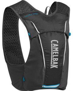 CamelBak Ultra Pro Vest L