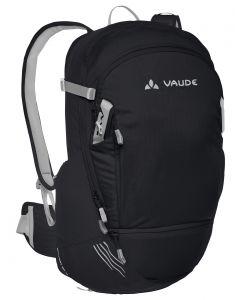 Vaude Splash 20+5 Black/dove