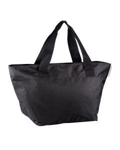 Aha plážová taška