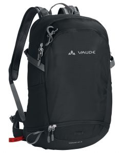 Vaude Wizard 30 + 4 black