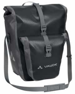 Vaude Aqua Back Plus