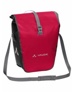 Vaude Aqua Back Single Indian red