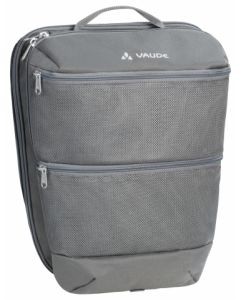 Vaude SortYour Back Anthracite