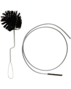 CamelBak Reservoir Brush kit