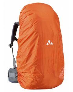 Vaude pršiplášť na batohy 6-15 l orange