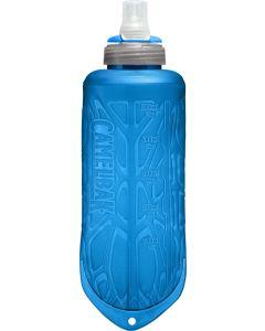 CamelBak Quick Stow Flask 0,5 l
