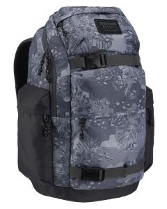 Burton Kilo Pack Faded Hawaiian Desert
