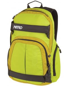 Nitro Drifter Lime