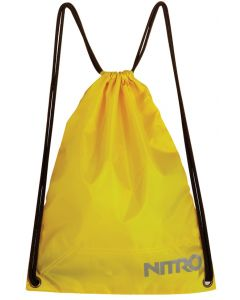 Nitro Sports sack Lime