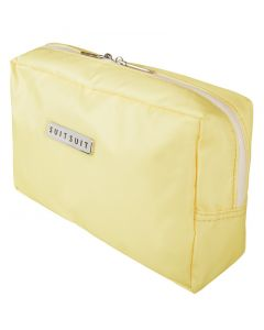 SUITSUIT kozmetická taška