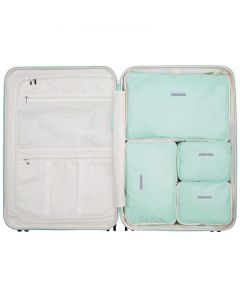 SUITSUIT Perfect Packing system L