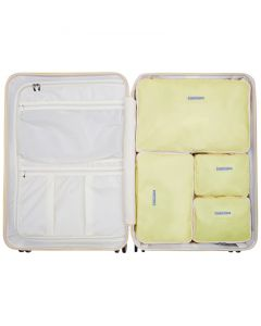 SUITSUIT Perfect Packing systém L Mango cream AF-26717