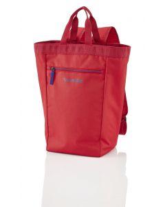 Travelite Shopping Backpack