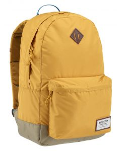 Burton Kettle Pack