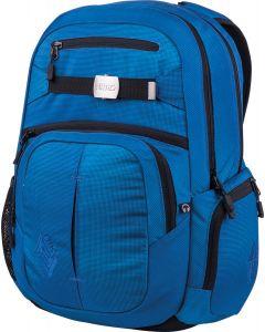 Nitro Hero Blur brilliant blue