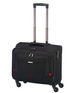 Travelite @Work 4w Businesswheeler