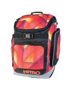 Nitro Bandit