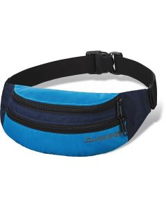 Dakine Classic Hip Pack Blues