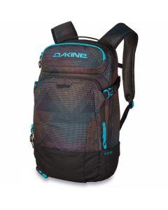 Dakine Women's Heli Pro 20L