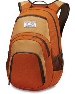 Dakine Campus 25L Copper