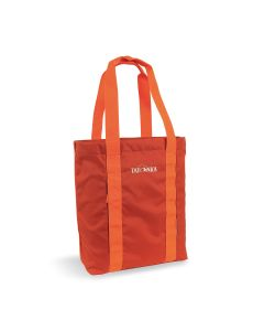 Tatonka Shopping Bag