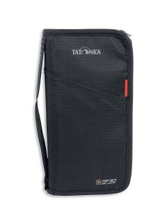 Tatonka Travel Zip L RFID B