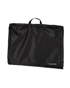 Travelite Garment bag M Black