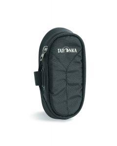 Tatonka Strap Case M Black