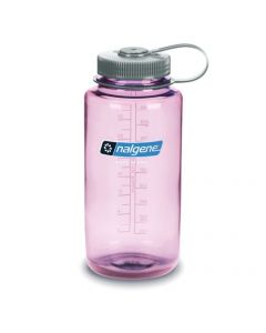 Nalgene Wide Mouth 1 l