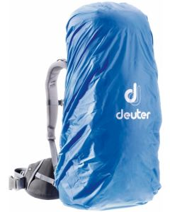 Deuter Raincover III