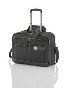 Titan Power Pack 2w Business Wheeler