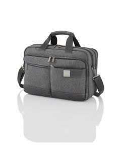 Titan Power Pack Laptop Bag S