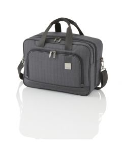 Titan CEO Board bag