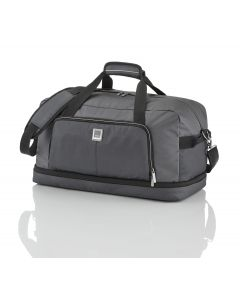 Titan Nonstop Travel Bag