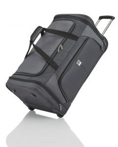 Titan Nonstop 2w Travel Bag