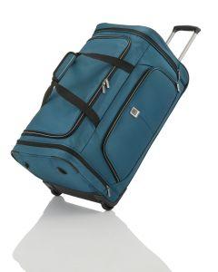 Titan Nonstop 2w Travel Bag Petrol