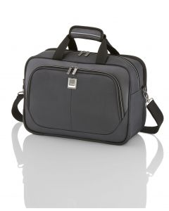 Titan Nonstop Board Bag
