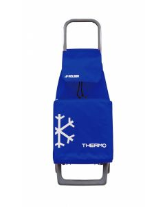 Rolser Jet Thermo LN Blue