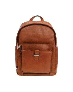 Strellson Sutton Backpack MVZ Cognac