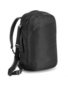 """Lowe Alpine AT Lightflite Carry-On 45 22"""" Anthracite"""