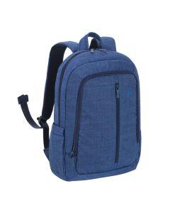 Riva Case 7560 Modrá