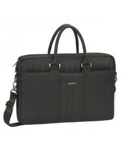 Riva Case 8135 taška Čierna