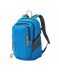 Patagonia Refugio Pack 28 l