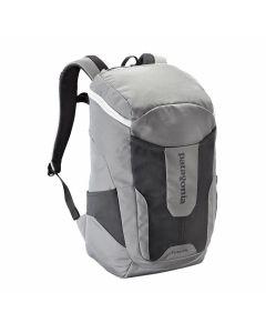 Patagonia Yerba Pack 24 l